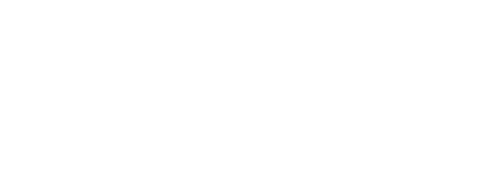 Cure8-Logo-white