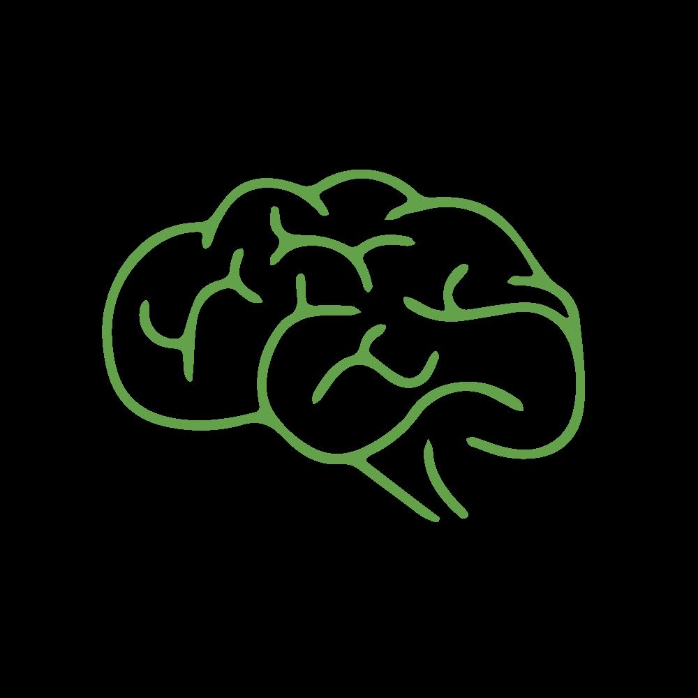 Brain-Cure8